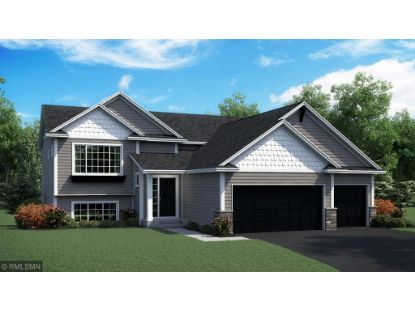 17333 Ely Avenue Lakeville, MN MLS# 5649803