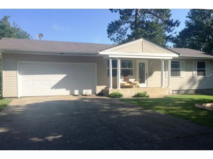 826 Willow Lane Grand Rapids, MN MLS# 5650006