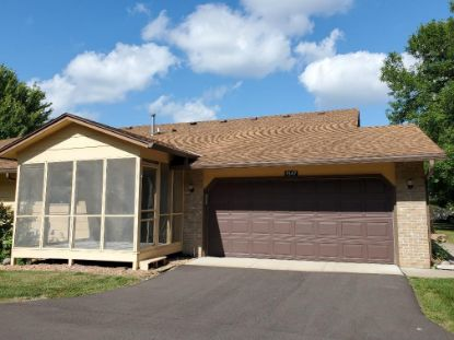 1547 Pheasantwood Trail Northfield, MN MLS# 5650101