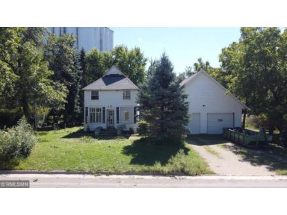 617 Saint Clair Street W Cannon Falls, MN MLS# 5650198
