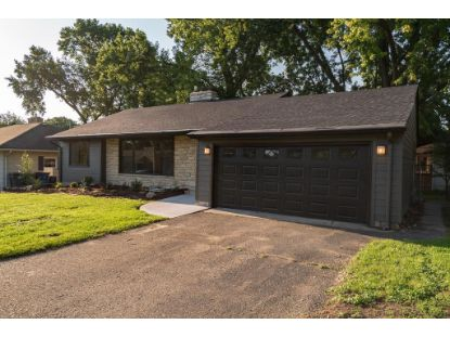 5013 Edinbrook Lane Edina, MN MLS# 5650590