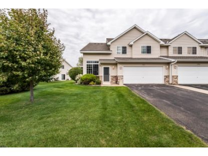 17361 River Birch Place Prior Lake, MN MLS# 5650641