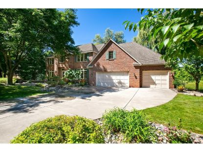 6120 Sierra Circle Shorewood, MN MLS# 5650846