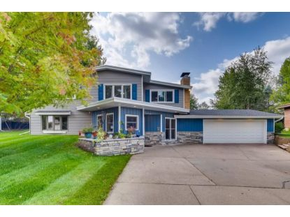 8420 207th Street W Lakeville, MN MLS# 5651000