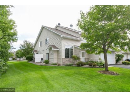 20536 Erin Court Farmington, MN MLS# 5651509