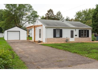 4319 Memory Lane Crystal, MN MLS# 5651688