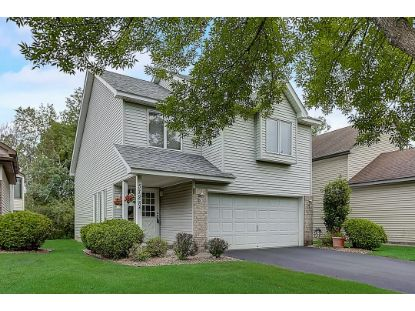5728 Willow Trail Shoreview, MN MLS# 5651695