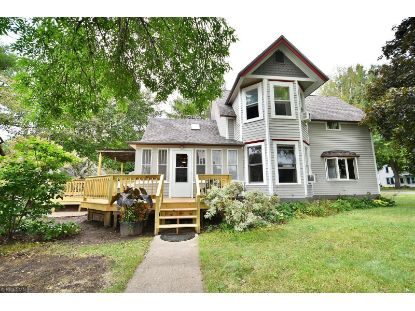 703 N Garden Street Lake City, MN MLS# 5651783