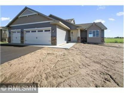 4147 87th Street NE Monticello, MN MLS# 5651814