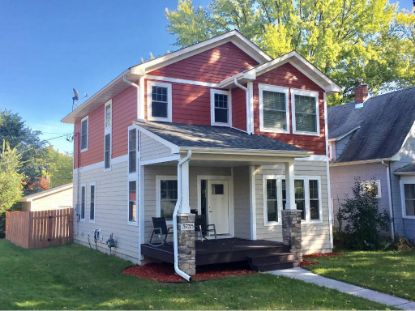 3735 25th Avenue S Minneapolis, MN MLS# 5651885