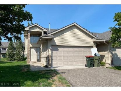 4341 Harvest Court Monticello, MN MLS# 5651886