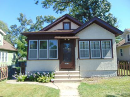 4149 Portland Avenue Minneapolis, MN MLS# 5651918