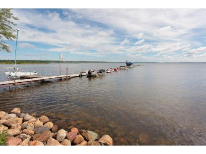 5996 Birchdale Road  Brainerd, MN MLS# 5652053