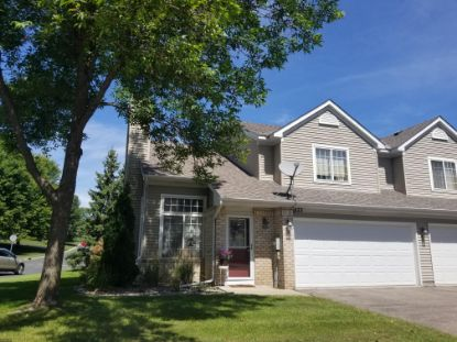 422 Rice Court Chanhassen, MN MLS# 5652125