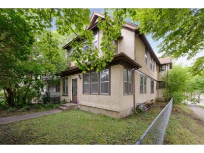 2600 Plymouth Avenue N Minneapolis, MN MLS# 5652448