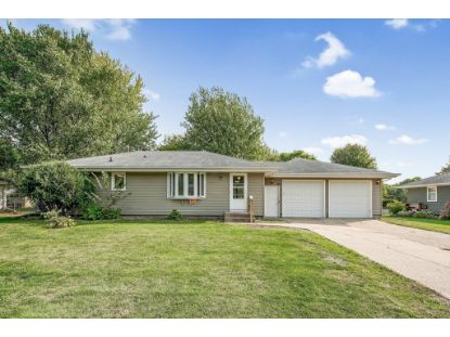 14782 Dallara Avenue W Rosemount, MN MLS# 5652468