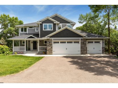 16383 Northwood Road NW Prior Lake, MN MLS# 5652503