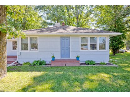 3102 E US Highway 169  Grand Rapids, MN MLS# 5652526