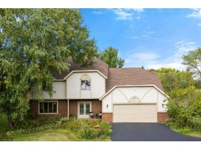 1102 Golden Oaks Drive Hudson, WI MLS# 5652529