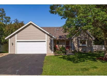 19150 Echo Lane Farmington, MN MLS# 5652675