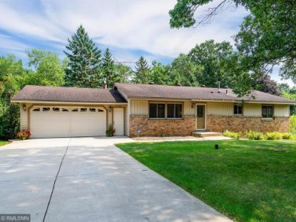 17550 Ixonia Avenue Lakeville, MN MLS# 5652702