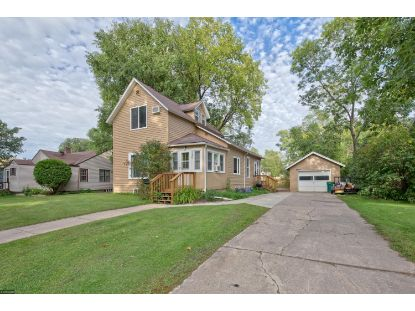 720 NW 1st Avenue Grand Rapids, MN MLS# 5652750