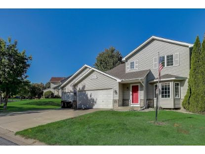 18810 Enhance Court Farmington, MN MLS# 5652770