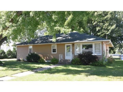 20675 Hughes Avenue W Lakeville, MN MLS# 5652798