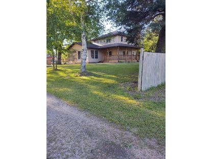 28776 Notre Dame Street NE North Branch, MN MLS# 5652812