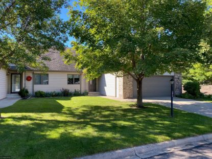 1812 Estate Lane Northfield, MN MLS# 5653108