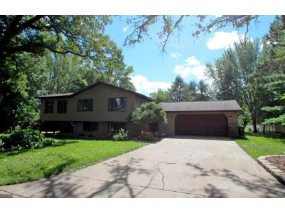 1020 Oak Lane Monticello, MN MLS# 5653178
