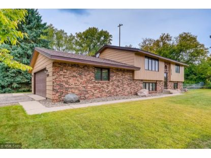 16190 Franklin Trail SE Prior Lake, MN MLS# 5653238