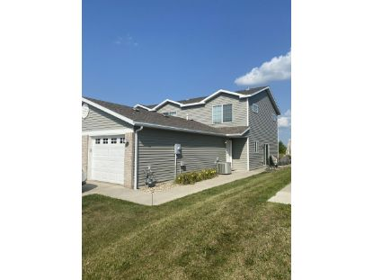 507 Pointe Court SW Rochester, MN MLS# 5653418