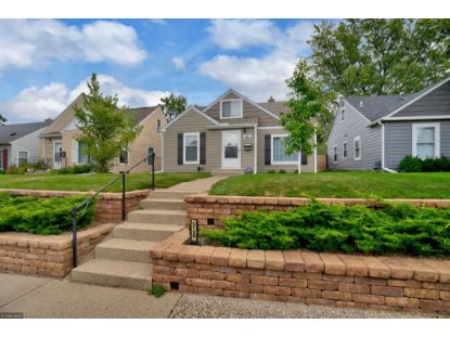 5729 Standish Avenue Minneapolis, MN MLS# 5653452
