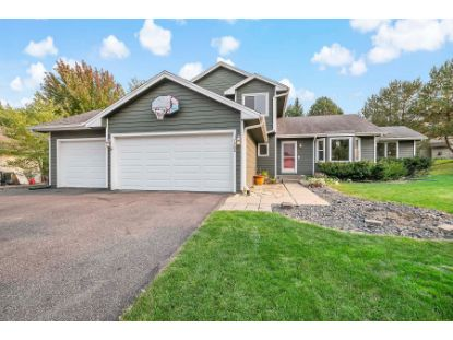 17660 Iberia Avenue Lakeville, MN MLS# 5653520