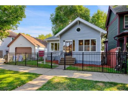 232 Goodrich Avenue Saint Paul, MN MLS# 5653573