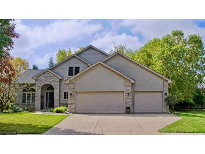 2530 Sunny Meadow Lane Red Wing, MN MLS# 5653635