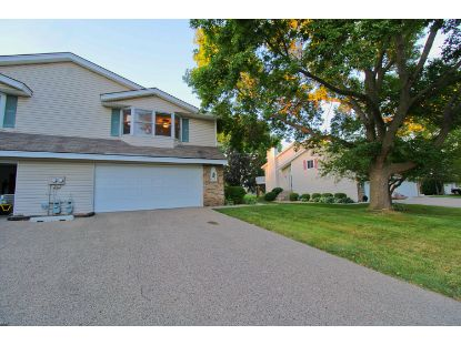518 Upper Wood Way Burnsville, MN MLS# 5653746