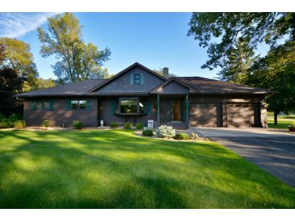 2485 Hay Creek Trail Red Wing, MN MLS# 5653857