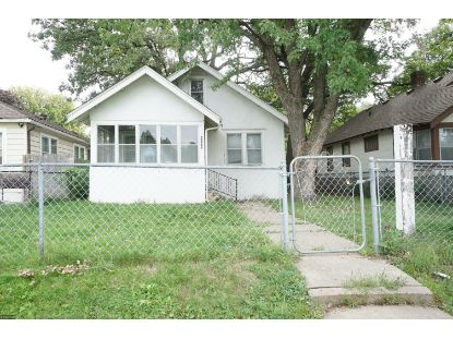 3506 Penn Avenue N Minneapolis, MN MLS# 5653885