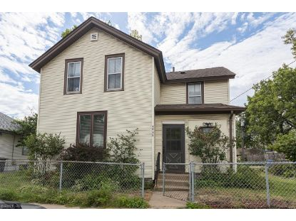 1715 E 26th Street Minneapolis, MN MLS# 5653909