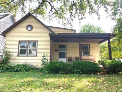 840 5th Avenue SE Rochester, MN MLS# 5654212
