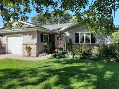 2700 9th Street SW Willmar, MN MLS# 5654322