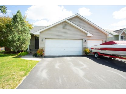 18700 Dunbury Avenue Farmington, MN MLS# 5654559