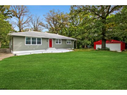 8021 267th Street W Farmington, MN MLS# 5654613