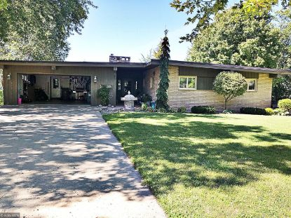 108 Crestview Drive Redwood Falls, MN MLS# 5654614