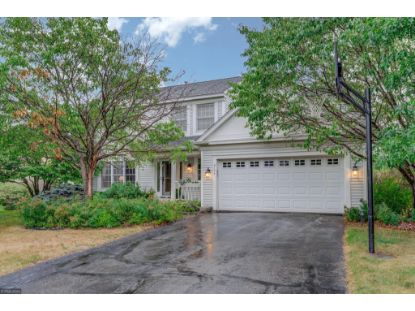 3134 Copper Oaks Trail Woodbury, MN MLS# 5654694