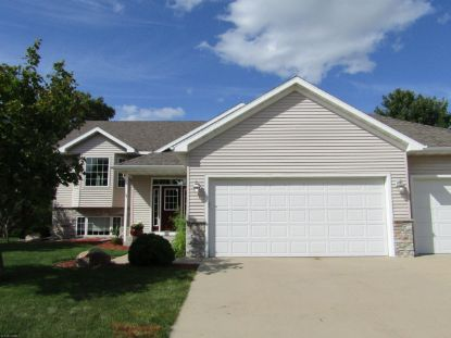 2267 Galileo Place SW Rochester, MN MLS# 5654792