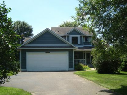 13796 Riverview Drive NW Elk River, MN MLS# 5654860