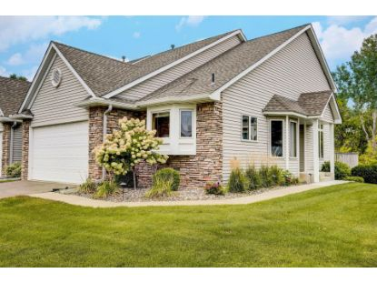 1067 Westcliff Curve Shoreview, MN MLS# 5654982